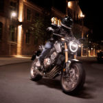 Honda CB 650 R 2019: ¿Estamos ante la moto naked perfecta?