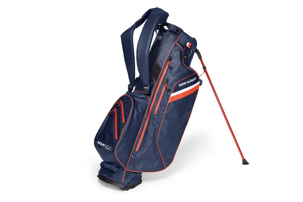 Bolsa Golf Golfsport BMW