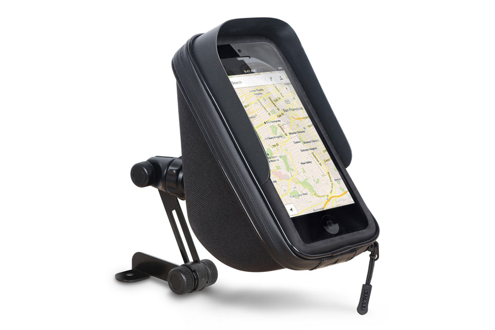 Soporte Smart Phone de Shad