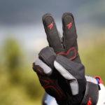 La DGT y las motos, nuevas medidas para mejorar la seguridad
