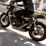 Triumph Speed Twin 2019: La que faltaba