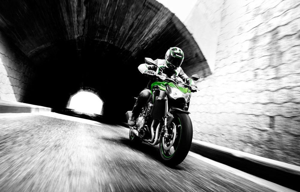 4dacf301fff Las 25 motos más vendidas en el año 2018 | Club del Motorista KMCero