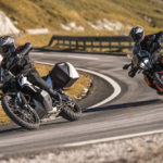KTM Adventure Rally 2019: Este año, en Bosnia