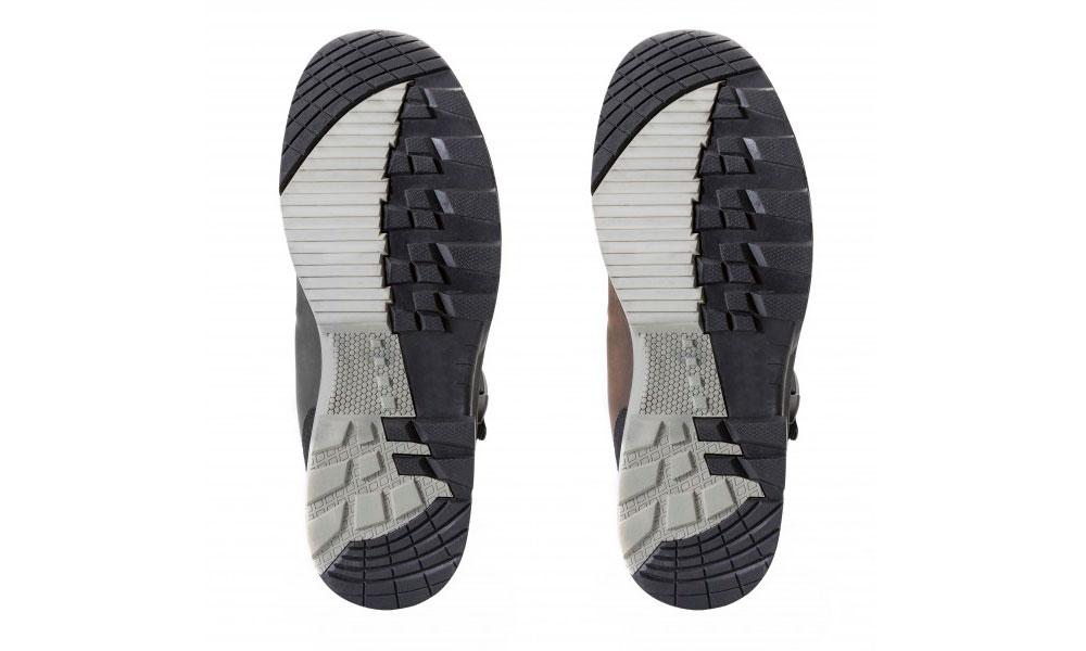 Suela botas Adventure SD-BA5 de Seventy Degrees