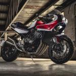 Las mejores preparaciones de motos Honda 2019