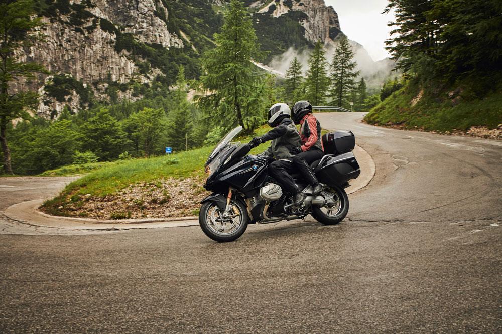 Seguro de asistencia para motos KmCero
