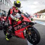SBK Assen: Alvaro Bautista también gana con la Ducati limitada