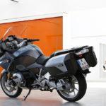 Cómo comprar e importar una moto desde Alemania u otro país de Europa
