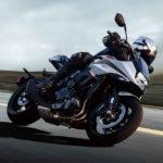 Suzuki Katana 2019, ya en los concesionarios a un precio de 15.099 euros