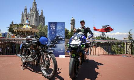 Gran Premio de Cataluña 2019, la segunda gran cita de la temporada