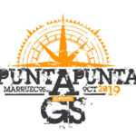 PuntApunta Marruecos 2019, el auténtico espíritu GS