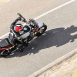El carnet de la moto: ¿cuál necesito?, ¿cómo obtenerlo?, ¿cuánto me cuesta?