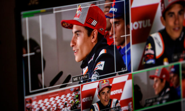 Ver MotoGP será más caro: DAZN duplicará su precio en España