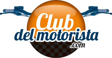 Club del Motorista KMCero