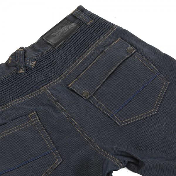 Pantalones vaqueros Road de Overlap