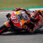 MotoGP Aragón 2019: Todo listo para la tercera cita española del Mundial