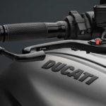 Defensas y protecciones Rizoma para tu moto