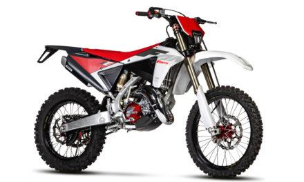 Fantic volverá a la competición en enduro y motocross con nuevos modelos