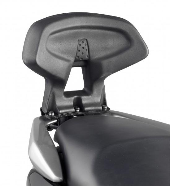respaldo TB2123 Givi para Yamaha N-Max 125