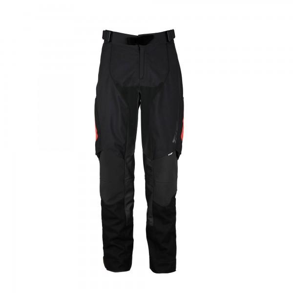 Pantalón P-Zero de T.ur