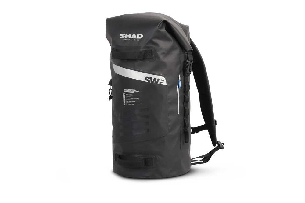 Bolsa X0SW38 DE SHAD