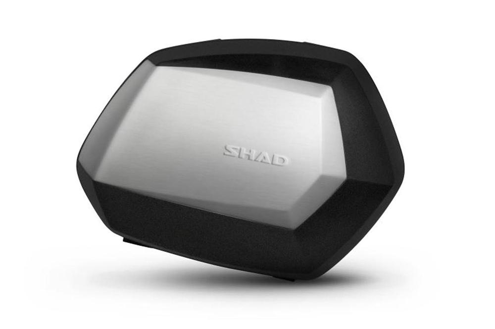 Maleta lateral SH36 de SHAD