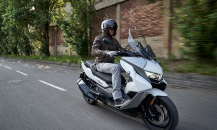 Cobertura de seguro de coche y moto en Estado de Alarma