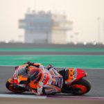 El coronavirus condiciona las dos primeras citas del Mundial de MotoGP