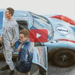10 películas de motos y coches que no debes perderte