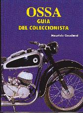 Guía del coleccionista OSSA