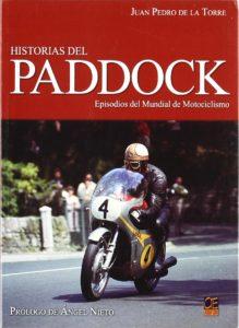 Historias del Paddock