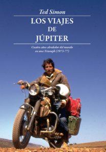 Los viajes de Júpiter