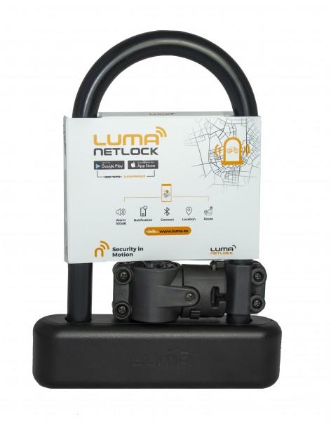 Netlock 60 HU de Luma