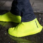 Cubre calzado de silicona Footerine de Tucano Urbano
