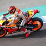 La temporada MotoGP podría arrancar en Jerez en julio
