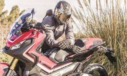 Las claves para elegir casco de Astone Helmets