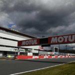 Este año no habrá Gran Premio de Japón de MotoGP