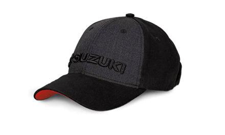 Suzuki ofrece inspección técnica gratuita en todas sus motos