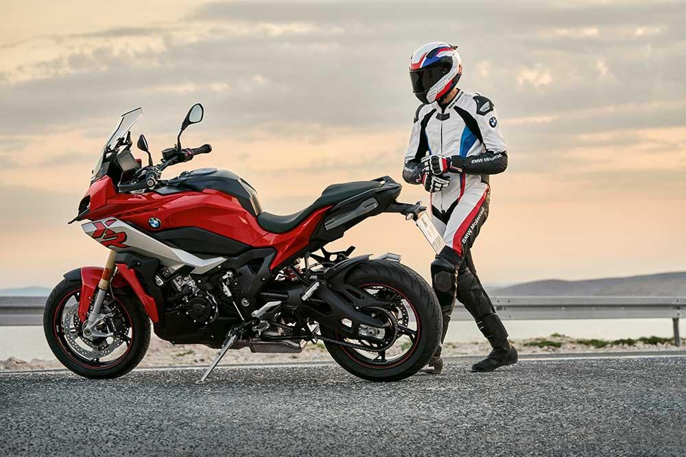 Anesdor ha pedido al Gobierno que incluya a la industria de la moto dentro del plan de ayudas al sector de la automoción
