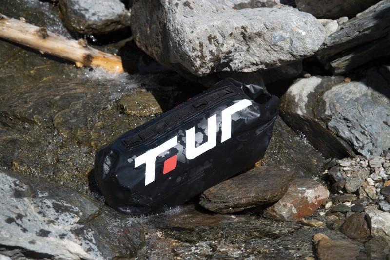 Bolsa B-Five de T.ur
