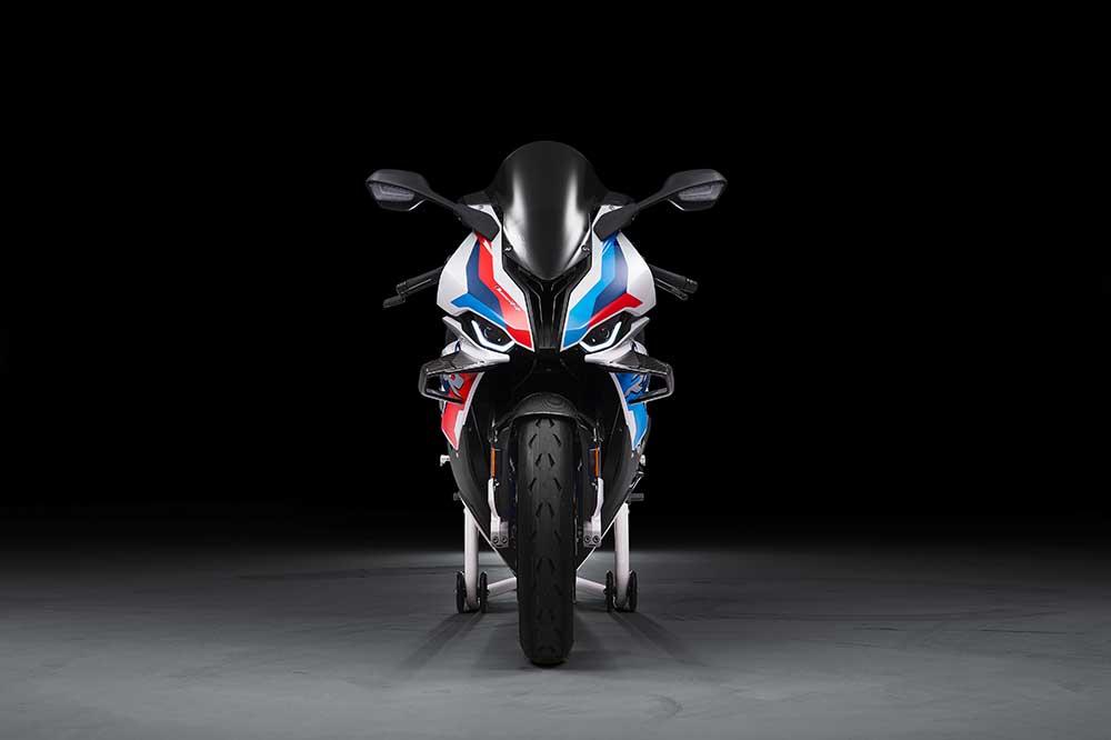 BMW se suma a las exclusivas motos carreras clientes de algunos de los principales fabricantes de motos