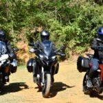 Casco modular TR1200 EVO de Astone Helmets