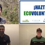 Proyecto Libera: ¡Hazte Ecovoluntario!