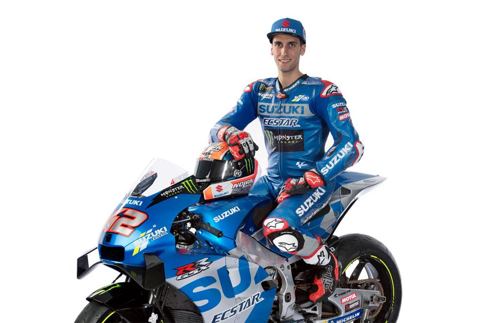 Tener muchas carreras en los mismos circuitos puede ser una de las claves del Mundial de MotoGP 2021