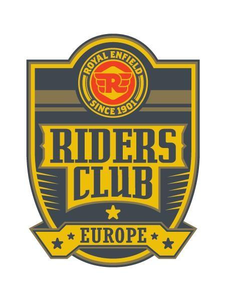 Riders Club Europe