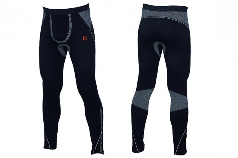 Pantalón HUW02 de Hevik