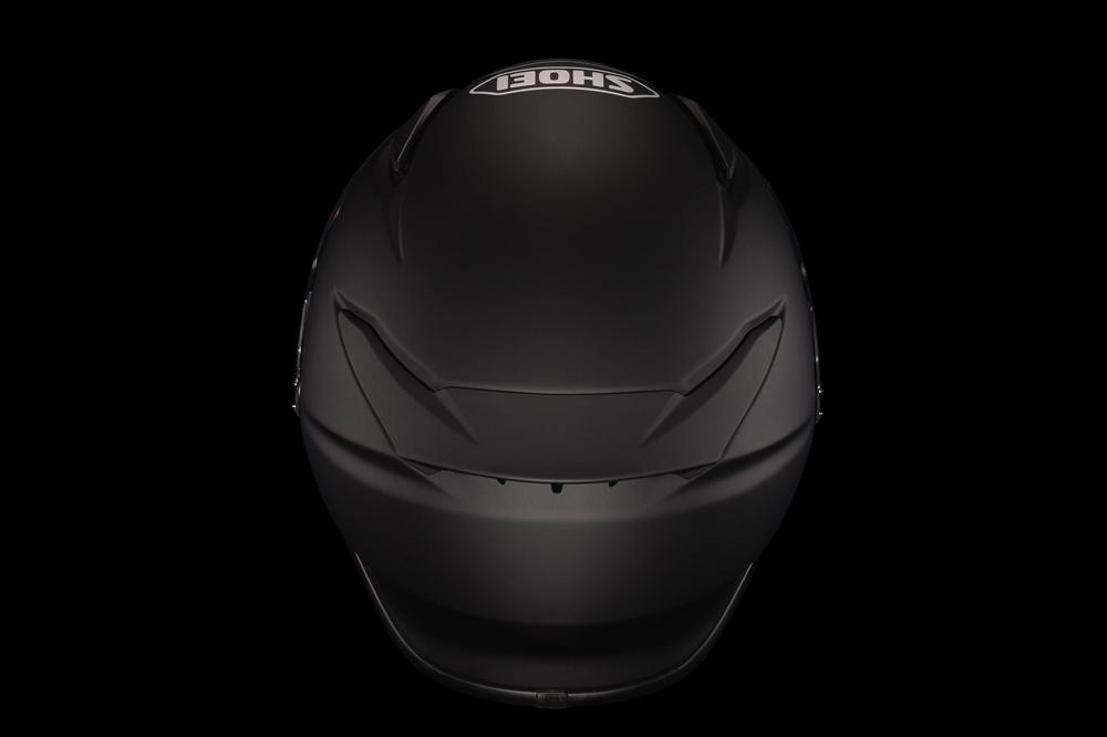 Casco NXR 2 de Shoei