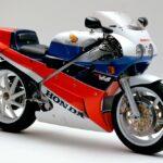 Honda RC30 Forever: Para todos los que tengan la clásica SBK