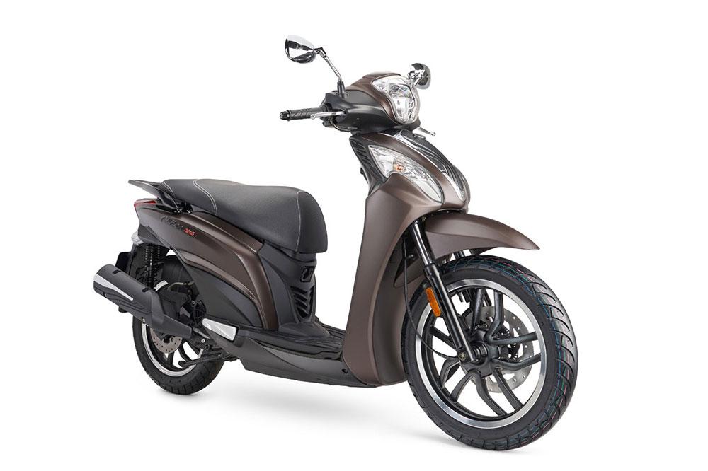 Las mejores preparaciones de motos Honda 2019 | Club del