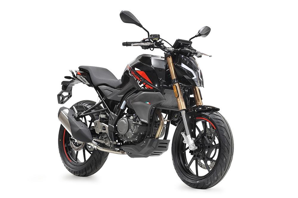 Kawasaki Ninja 650 2017 | Club del Motorista KMCero